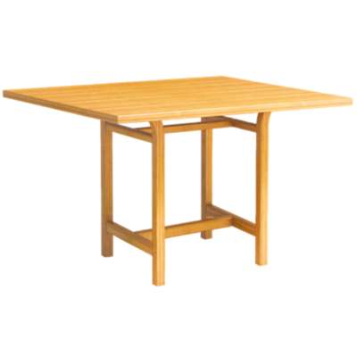 Picture for Eco Ridge Counter Height Dining Table by Greenington