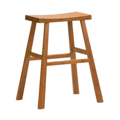 Picture of Erica Stool by Greenington, Set of 2