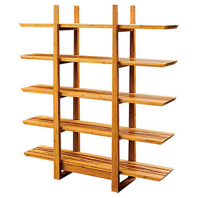 Magnolia Shelf By Greenington