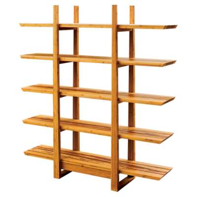 Picture for Magnolia Shelf by Greenington
