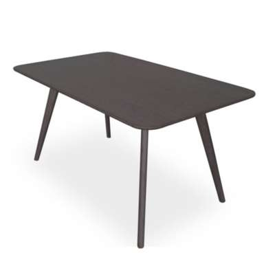 "Picture for Currant 60"" Dining Table by Greenington"
