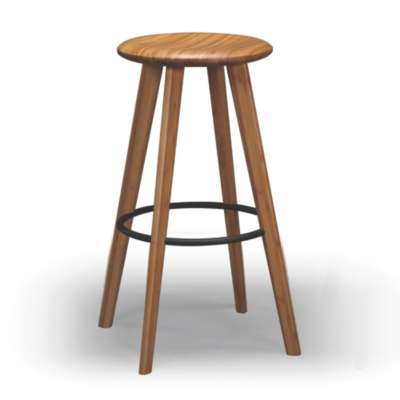 Picture for Mimosa Counter Stool by Greenington, Set of 2
