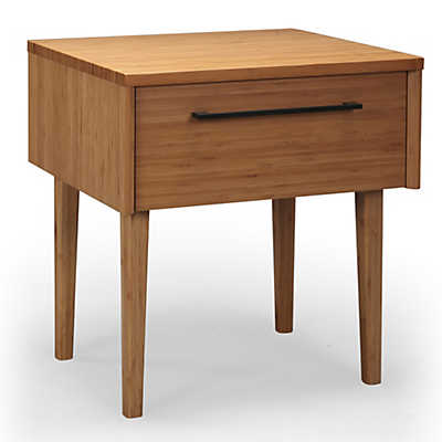 Picture of Sienna Nightstand by Greenington