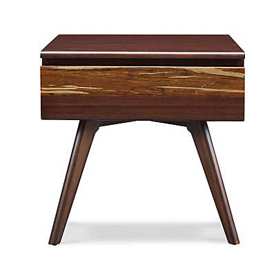 Picture of Azara Night Stand by Greenington