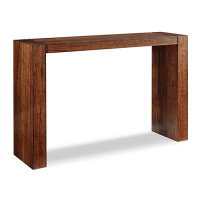 Picture for Aurora Counter Table by Greenington