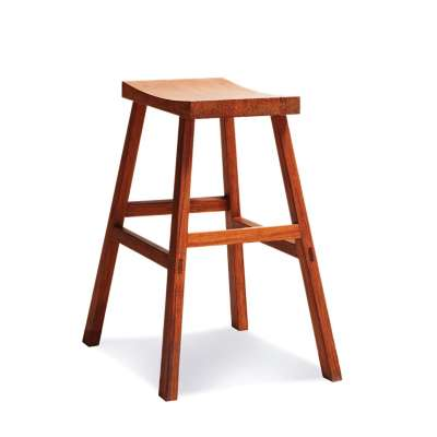 Picture for Holly Stool, Set of 2 by Greenington