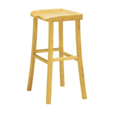 Picture for Tulip Bar Stool by Greenington, Set of 2