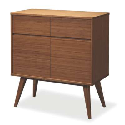 Picture for Laurel Cabinet by Greenington