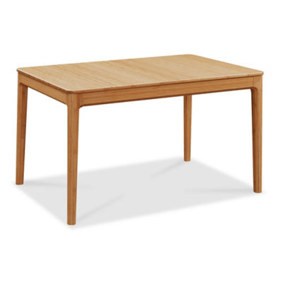 Picture of Laurel Mija Extending Dining Table by Greenington