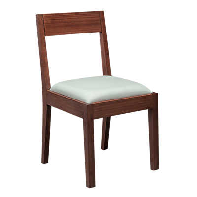 Picture of Hazel Upholstered Dining Chair, Set of 2 by Greenington
