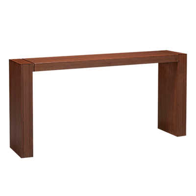 Picture of Hazel Console Table