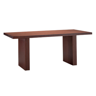 Picture of Hazel Dining Table by Greenington