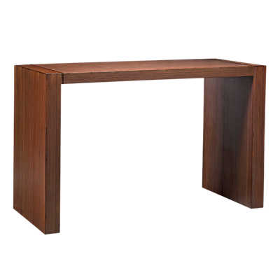 Picture of Juniper Tall Console Table