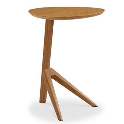 Picture for Rosemary Side Table by Greenington