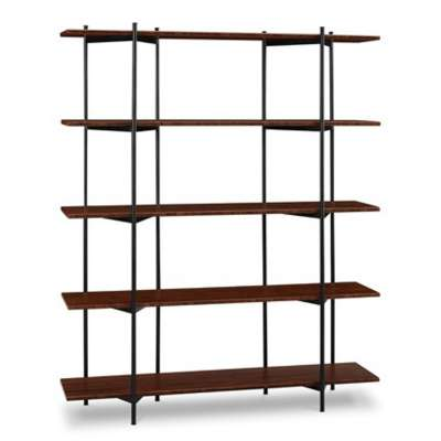 Picture for Studio Line Metal Shelf by Greenington