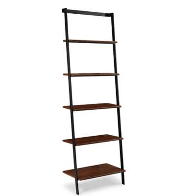 Picture for Studio Line Leaning Shelf by Greenington