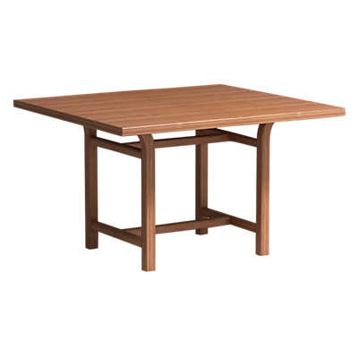 Picture of Tulip Dining Table