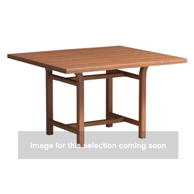 Making A Dining Room Table Out Of Plywood