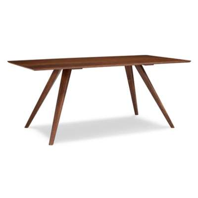 Picture for Zenith Dining Table by Greenington