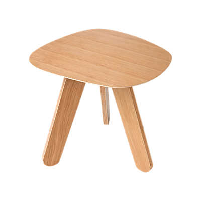 Picture of Cooper End Table by Gus Modern