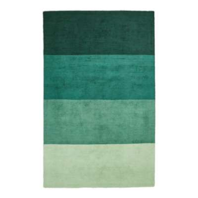 Picture for Gradient Rug by Gus* Modern