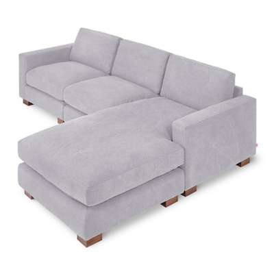 Picture for Parkdale Bi-Sectional by Gus Modern