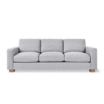 Picture for Parkdale Sofa by Gus Modern
