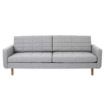 Picture of Switch Sofa by Gus Modern