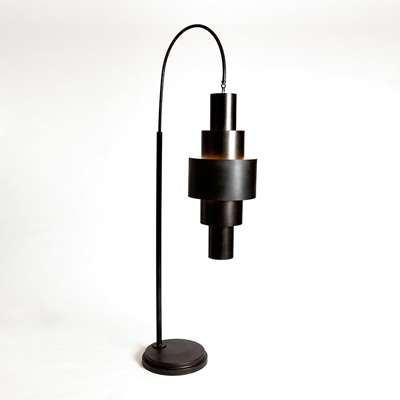 Picture for Babylon Floor Lamp by Global Views