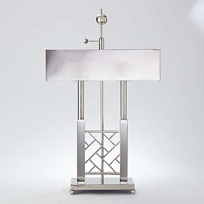Picture for Carter Desk Lamp by Global Views