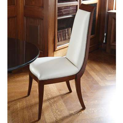 Picture for Elegant Deco Chair by Global Views