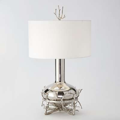 Picture for Fat Twig Table Lamp by Global Views