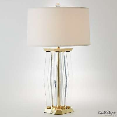 Picture for Hidalgo Table Lamp by Global Views