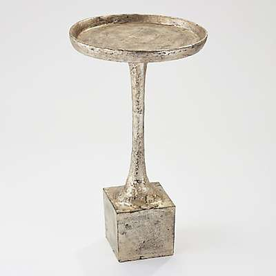 Picture for Kedge Accent Table by Global Views