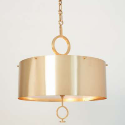 Picture for O Pendant Chandelier by Global Views