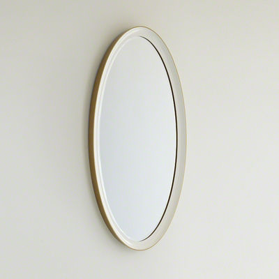 Picture of Orbis Mirror by Global Views