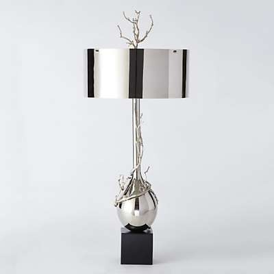 Picture for Twig Bulb Lamp by Global Views