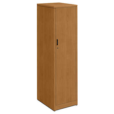 "Picture of 10500 Series 18"" Storage Cabinet 1 by Hon"