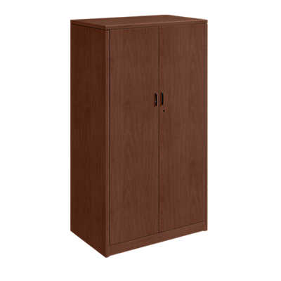 Picture of 10500 Series Storage Cabinet 1 by HON, 36""