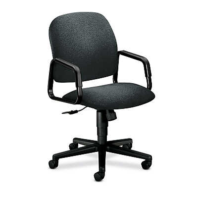 Picture of Solutions High Back Chair by Hon