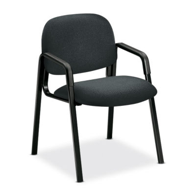 Picture of Solutions Guest Chair with Arms