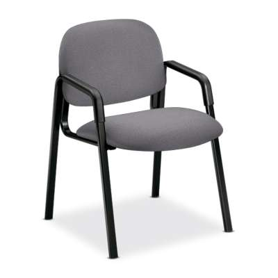 Picture for Solutions Guest Chair with Arms