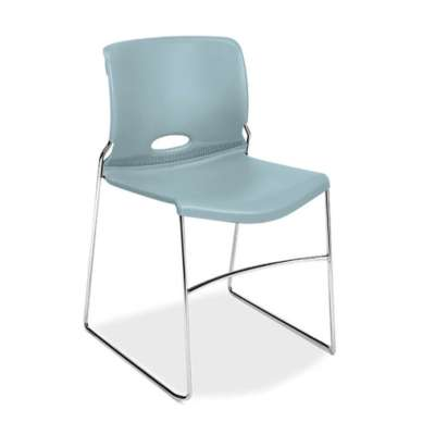 Picture for Olson High Density Stacking Chair by HON, Set of 4