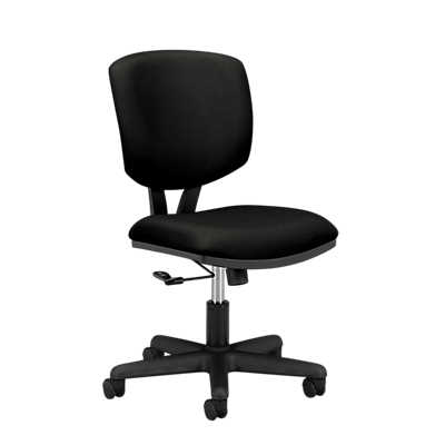 Picture of Volt H5701 Task Chair by HON
