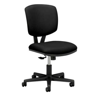 Picture of Volt H5703 Task Chair by Hon