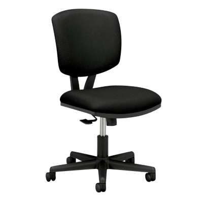 Picture for Volt H5703 Task Chair by HON
