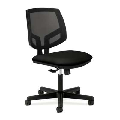 Picture for Volt 5710 Series Task Chair by HON, Mesh Back