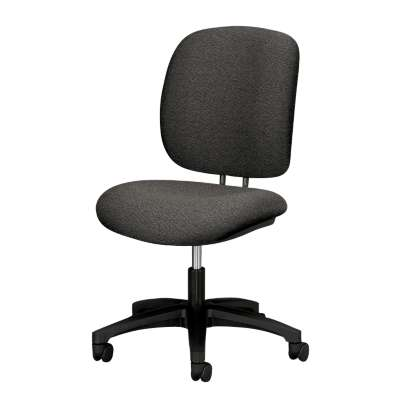 Picture for ComforTask Mid-Back Work Chair by HON