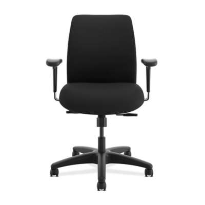 Picture for Comfort Select A9 High-Back Chair by HON