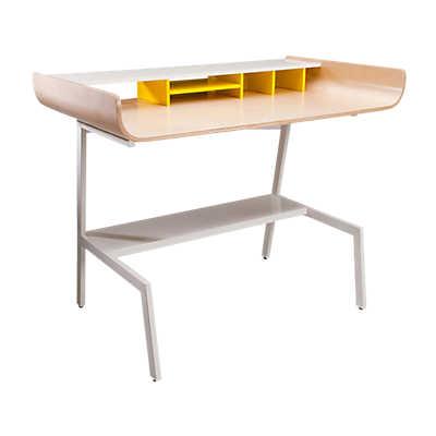 Picture of Half Pipe Desk